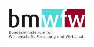 BM WFW Logo CMYK 4C mit Subline positiv