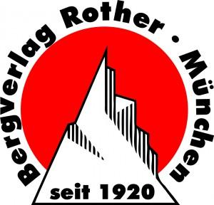 Bergverlag Rother LOGO__4C_klein