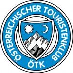 OTK-Logo-HGweiss_300dpi-150x150.jpg