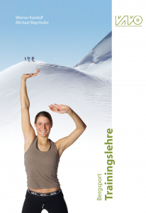 trainingslehre bergsport juni 17