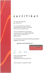 Muster_Zertifikat_2020