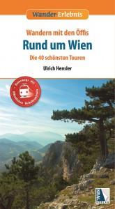 Hensler_Wandern-mit-den-Öffis-Wien_Cover_klein