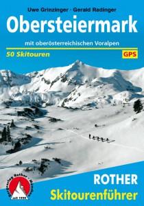 STF_OStmk_Cover_Web