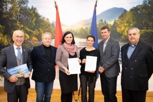 Foto_Rahmenfoerderungsvertrag