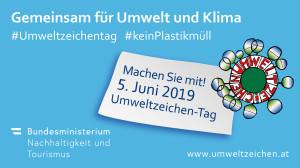 BMNT_Banner_Umweltzeichentag_2019_190401