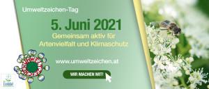 UWZ_Website_Banner2021_1140x488_72dpi